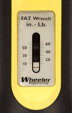Ultra Scope Mounting Kit - 541010 close 250x389