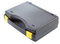 Ultra Scope Mounting Kit - 541010 closed 250x181