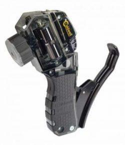 Mag Charger® Universal Pistol Loader