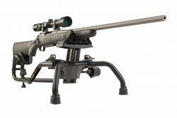 Stinger Shooting Rest - 110033 Epic stinger w boltaction 250x167