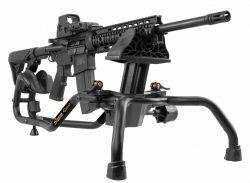 Stinger Shooting Rest - 110033 epicshot AR 15 250x183