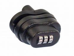 Lockdown® Vault Accessories 18473
