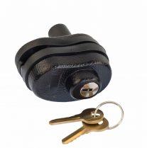 Lockdown® Vault Accessories 18474