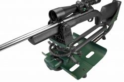 Lead Sled® DFT™ 2 - 336677 w boltaction 2 250x167