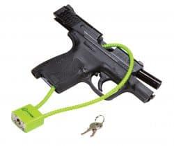 Lockdown® 18464