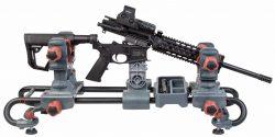 Ultra Gun Vise - 110011 profile AR 250x125