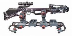 Ultra Gun Vise - 110011 profile Xbow 250x124