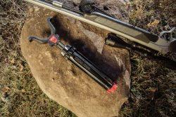 Bog-Pod® Rapid Shooting Rest Tripod - 110113 Still Life 250x167