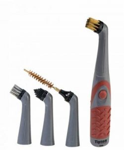 Power Clean Electric Gun-Cleaning Brush Kit - 110127 e1505508357694 250x302