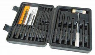 AR Armorer's Ultra Kit - 110128 case open e1505400849806 305x179