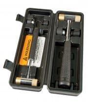 Wheeler Engineering® Gunsmithing Supplies 18494
