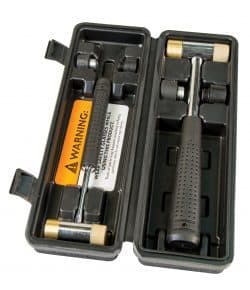 Wheeler® Engineering Gunsmithing Supplies 18494