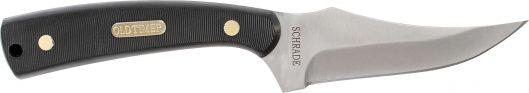 152OTL- Old Timer® Large Sharpfinger Full Tang Fixed Blade Knife - 152OTL 529x93