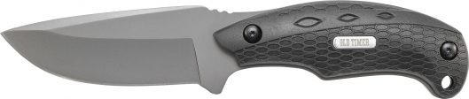 2141OT- Old Timer® Copperhead Full Tang Drop Point Fixed Blade - 2141OT 529x112