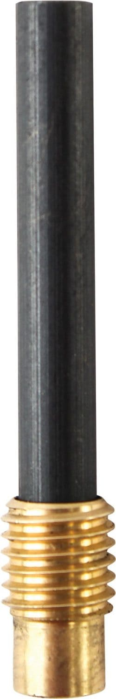 Schrade® Balisong Manilla Folder - FR2 250x1500