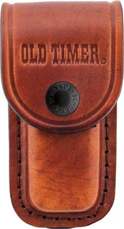 Old Timer 21424