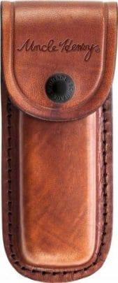LS6 - Uncle Henry® Large Leather Belt Sheath - LS6 e1505504787997 169x405