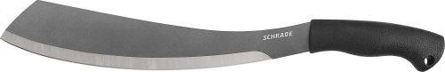 SCHPR1CP - Schrade® Parang Full Tang Machete - SCHPR1 e1505500016336
