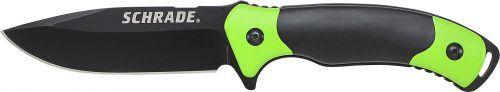 SCHF65 - Schrade® Full Tang Fixed Blade - SCHF65 e1505766765363