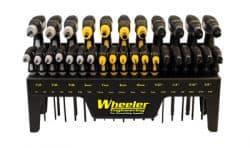Wheeler® 30358