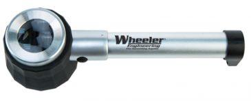 Wheeler® 30367