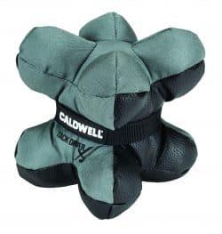 Caldwell® 64654