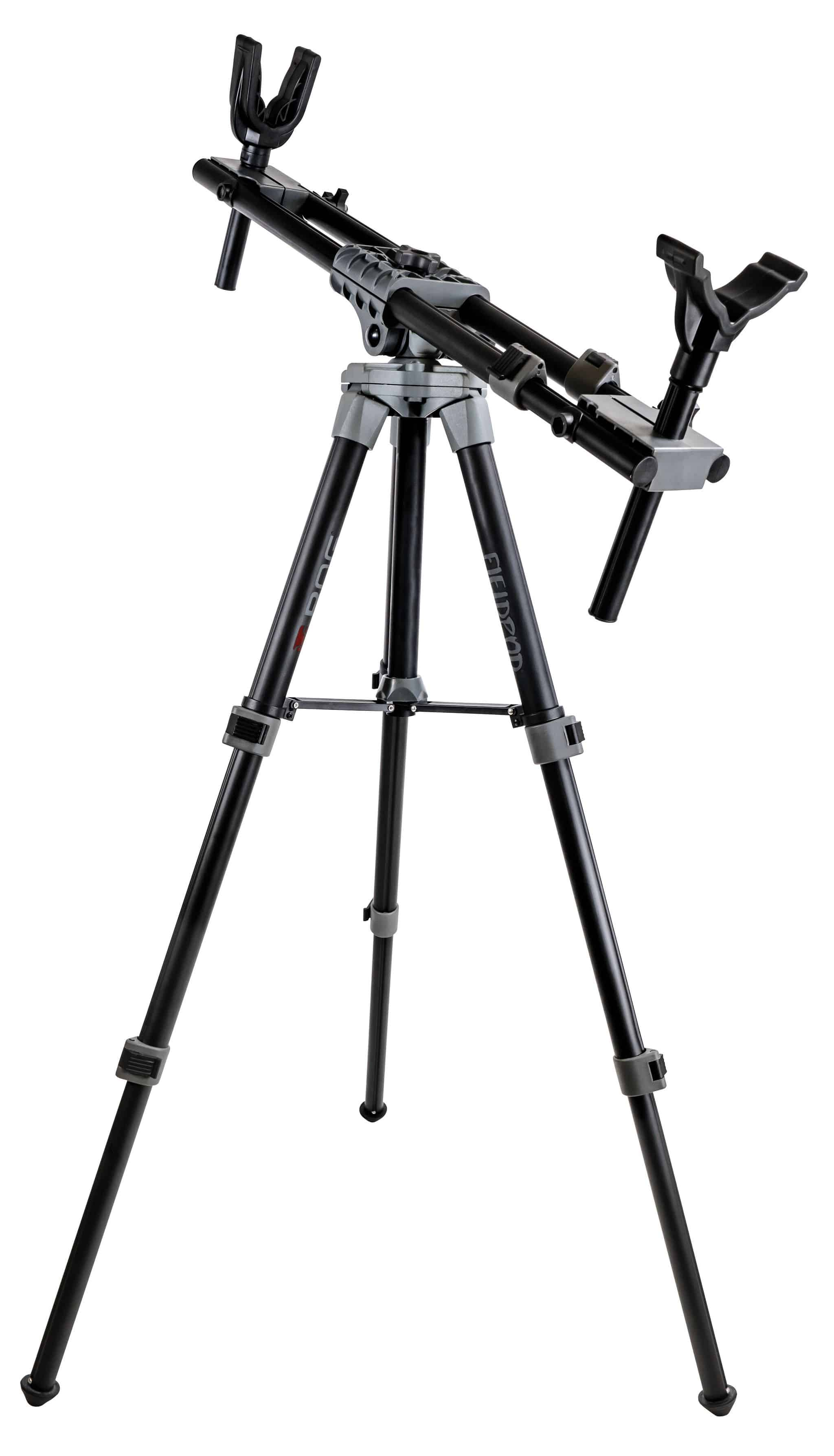 Battenfeld Technologies - Shooting and Gun Cleaning Supplies