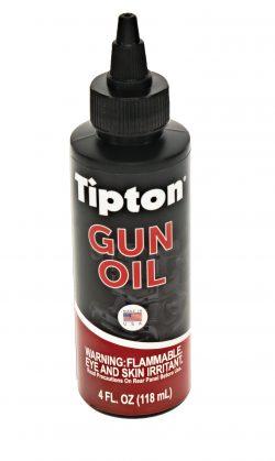 Tipton® 85191