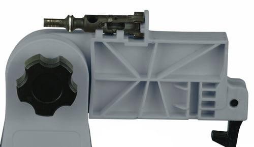 AR Armorers Vise - 156224 mvb END