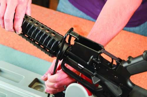 AR Armorers Professional Kit - 156555 P