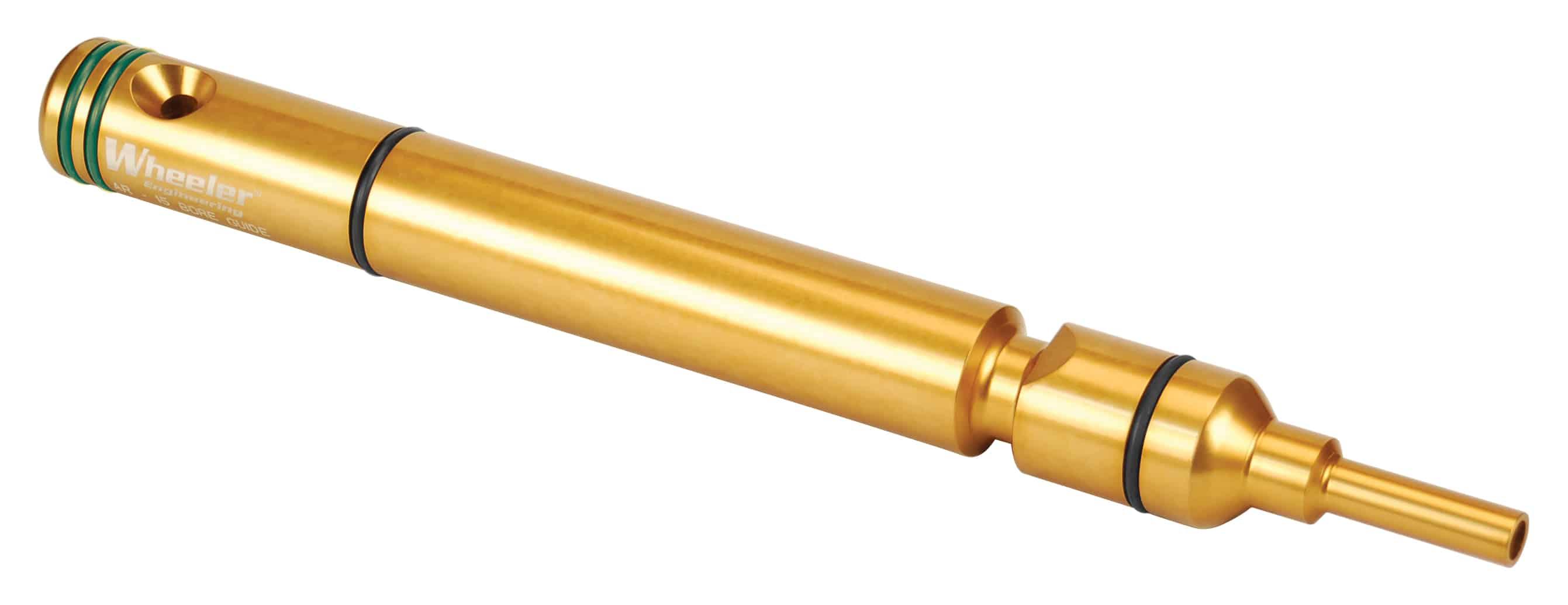 Delta Series AR-10 Bore Guide - 156777