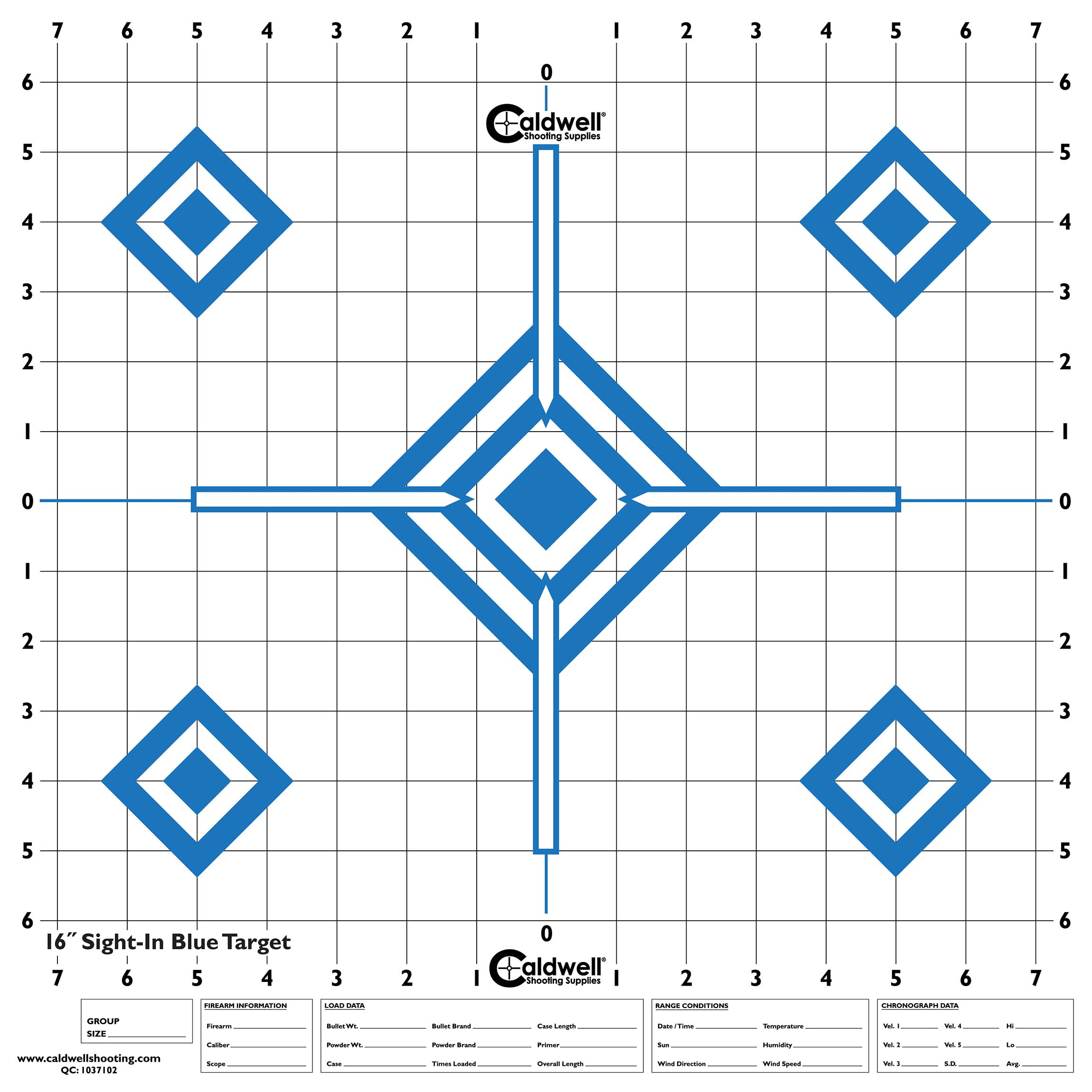 front sight paper targets for sale Speedwell targets and range products made in the usa for over 45 years we provide targets and range equipment to some of the most demanding military, law enforcement and top training organizations worldwide.