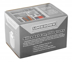 2221789-Silica-Gel-750g-Can-Packaged