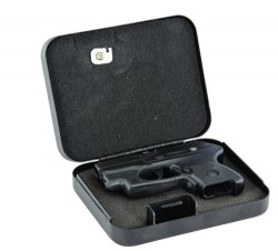 Lockdown® Vault Accessories 515