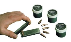 Wheeler Engineering® Gunsmithing Supplies 9570