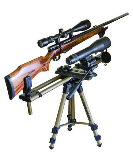 DSFP Optics Adaptor kit - 488333 on dsfp gun full
