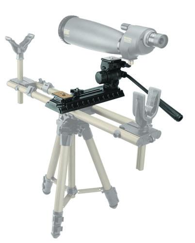 DSFP Optics Adaptor kit - 488333 on dsfp scope ghost