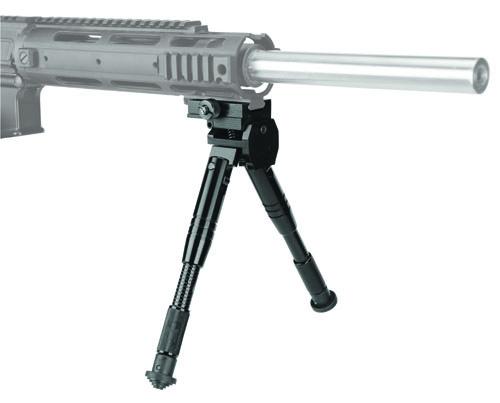 AR Bipods - 531123 ghost AR