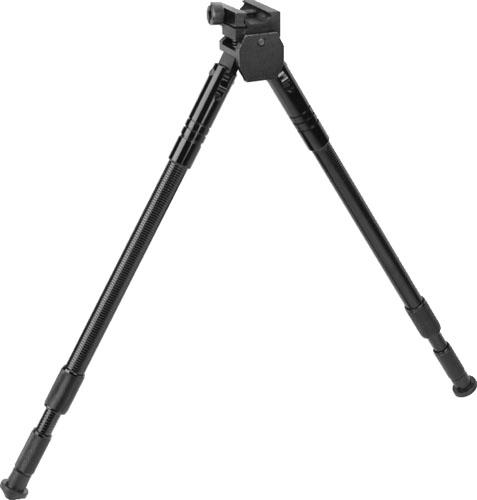 AR Bipods - 532255