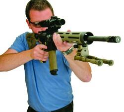 534455-AR-folded-MATT