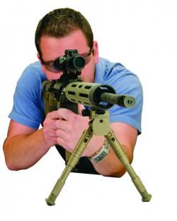534455-front-AR-MATT