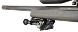535881-folded-bipod-rifle