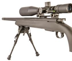 535881-open-bipod-extended-gun