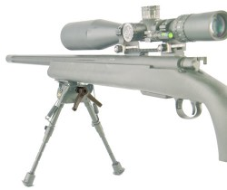 535881-open-bipod-extended-gun-demo-ghost