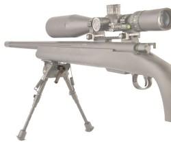 535881-open-bipod-extended-gun-ghost