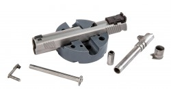 Wheeler Engineering® Gunsmithing Supplies 1550