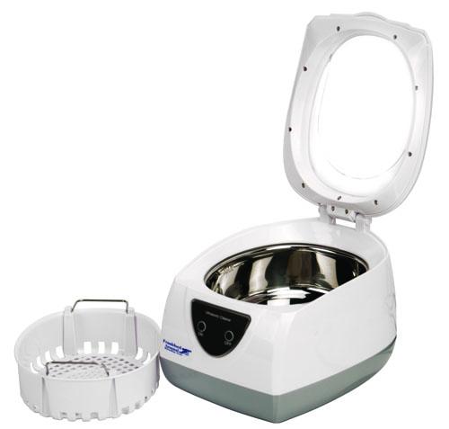 EZ Sonic Cleaner (.75 L) - 858585