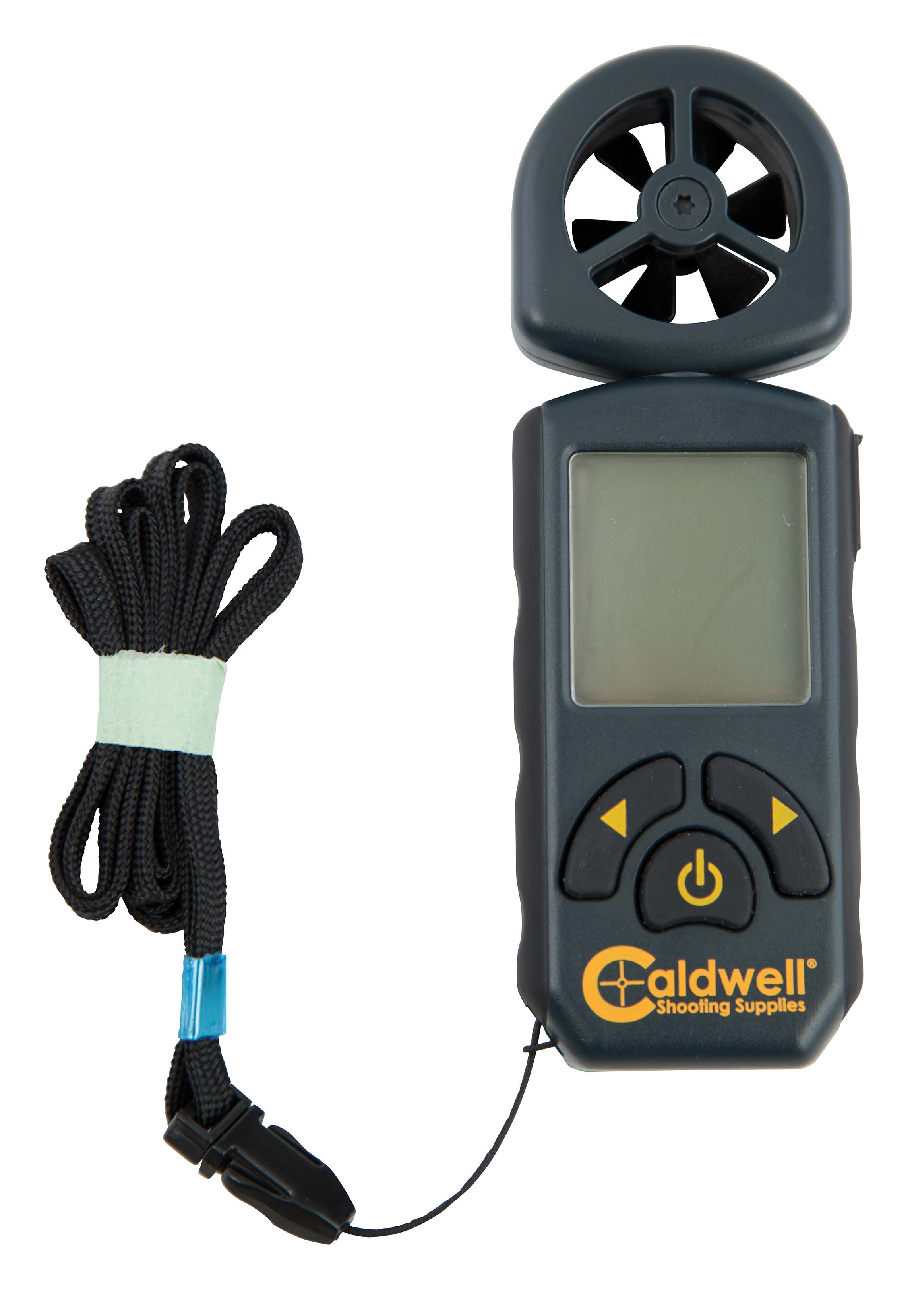 Cross Wind™ Professional Wind Meter - 112500