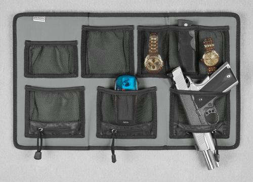Accessories Deluxe Kit - 222498D