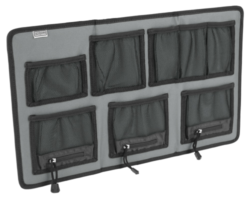 Accessories Deluxe Kit - 222498G